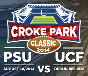 croke-park-classic