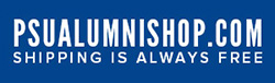 PSUAlumniShop.com Logo