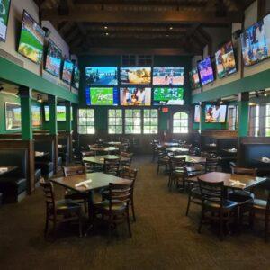 Duffy's Sports Bar Image